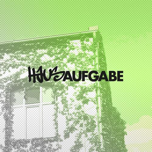 hausaufgabe103_cover_small.jpg
