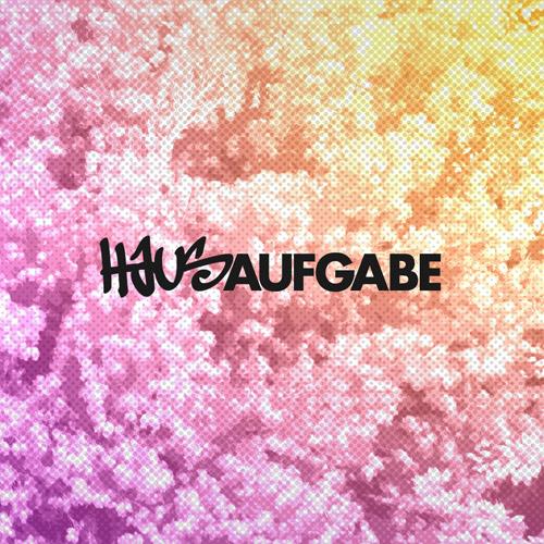 hausaufgabe105_cover_small.jpg