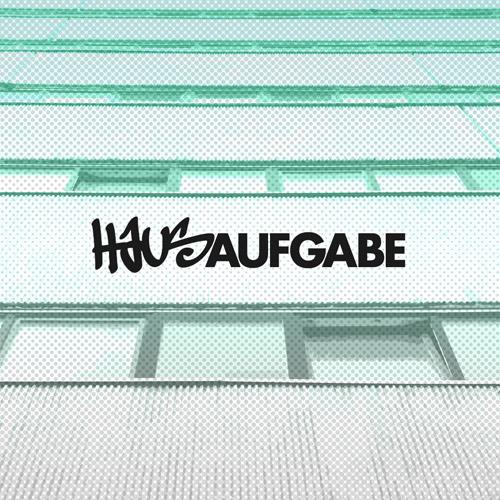 hausaufgabe106_cover_small.jpg