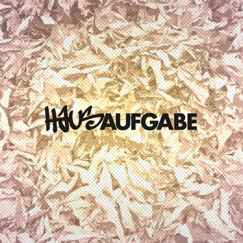 hausaufgabe107_cover_small.jpg
