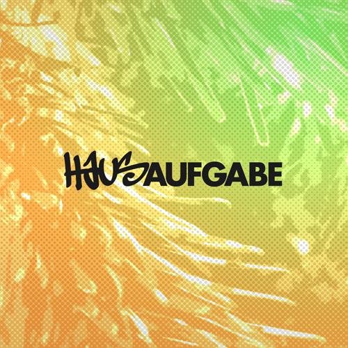 hausaufgabe109_cover_small.jpg