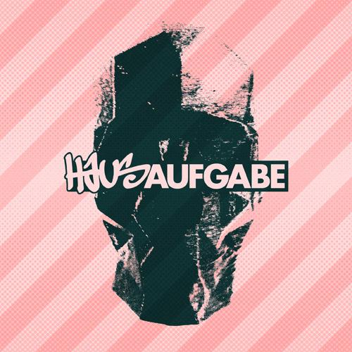 hausaufgabe110_cover_small.jpg