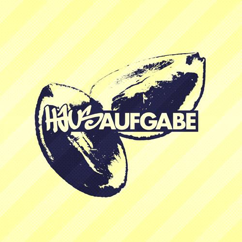 hausaufgabe112_cover_small.jpg