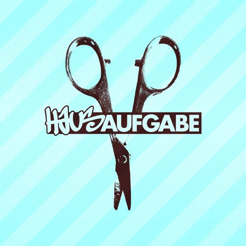 hausaufgabe114_cover_small.jpg