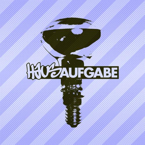 hausaufgabe115_cover_small.jpg