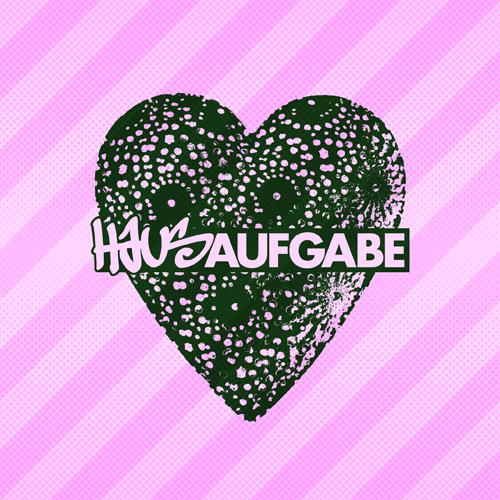 hausaufgabe116_cover_small.jpg
