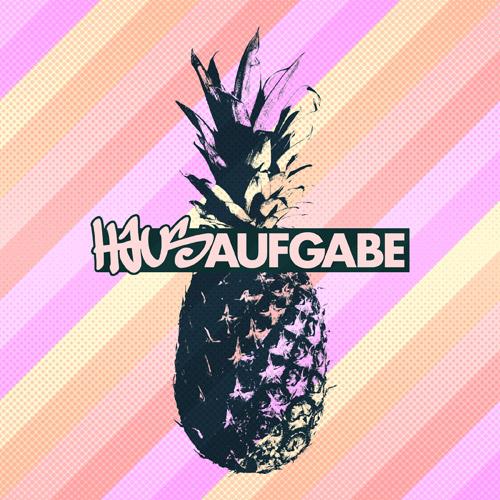 hausaufgabe117_cover_small.jpg