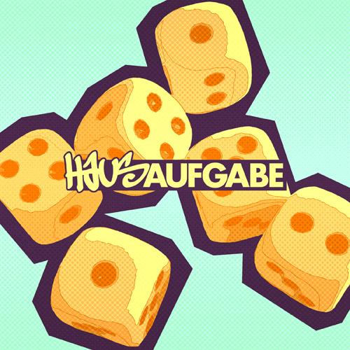 hausaufgabe120_cover_small.jpg