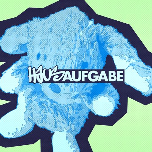 hausaufgabe121_cover_small.jpg