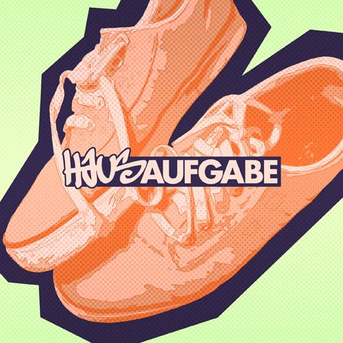 hausaufgabe124_cover_small.jpg