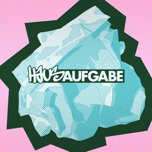 hausaufgabe128_cover_small.jpg