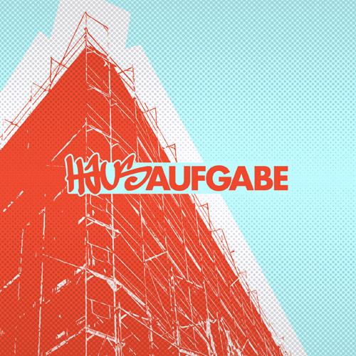 hausaufgabe130_cover_small.jpg