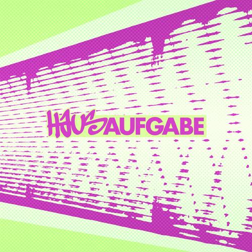 hausaufgabe132_cover_small.jpg