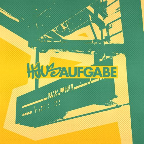 hausaufgabe134_cover_small.jpg
