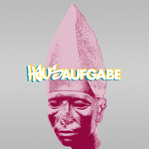 hausaufgabe143_cover_small.jpg