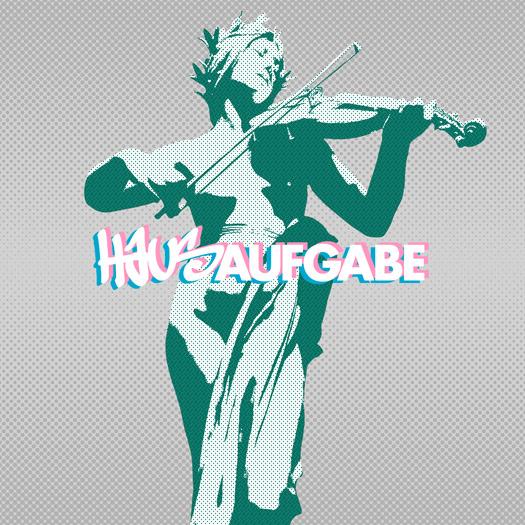 hausaufgabe145_cover_small.jpg