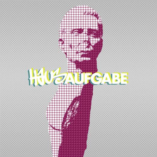 hausaufgabe148_cover_small.jpg