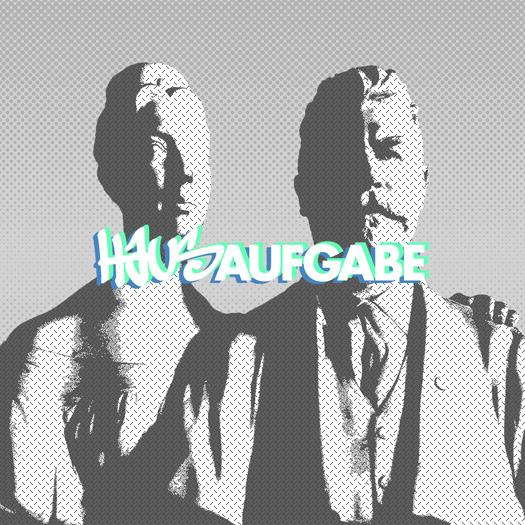 hausaufgabe149_cover_small.jpg