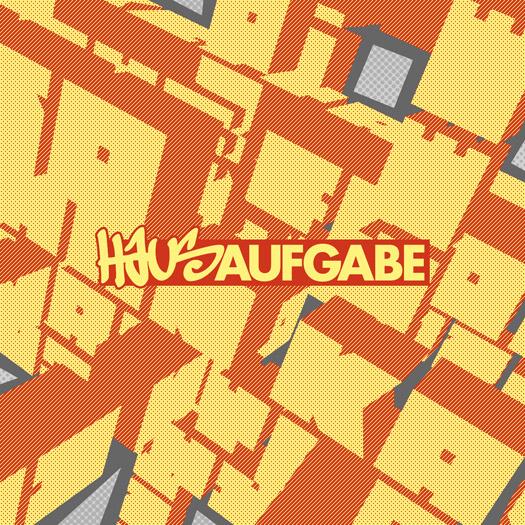 hausaufgabe150_cover_small.jpg