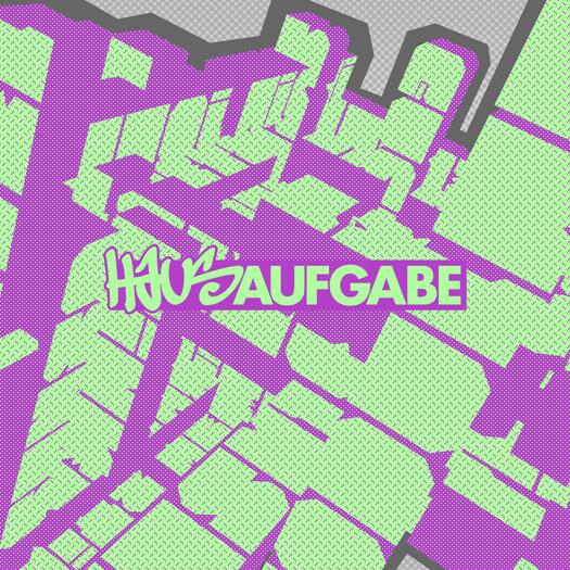 hausaufgabe152_cover_small.jpg