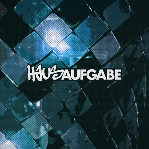 hausaufgabe92_cover_small.jpg
